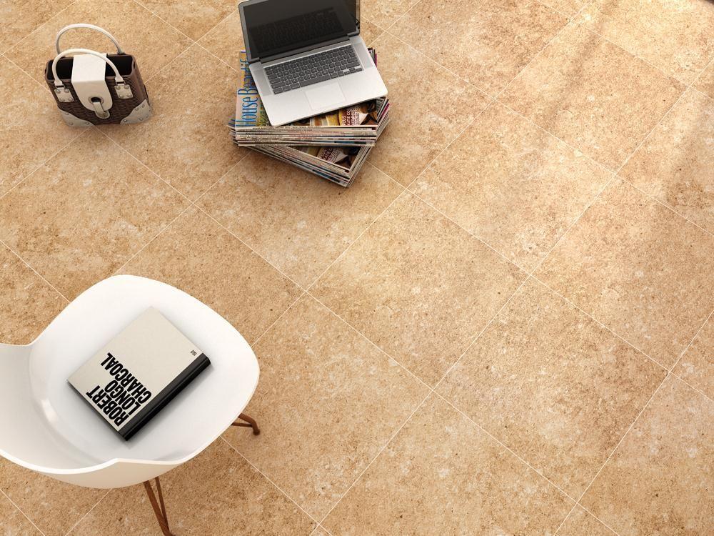 Austin Atro (Floor Tile)   Tiles for Living Room   Pinterest   Room