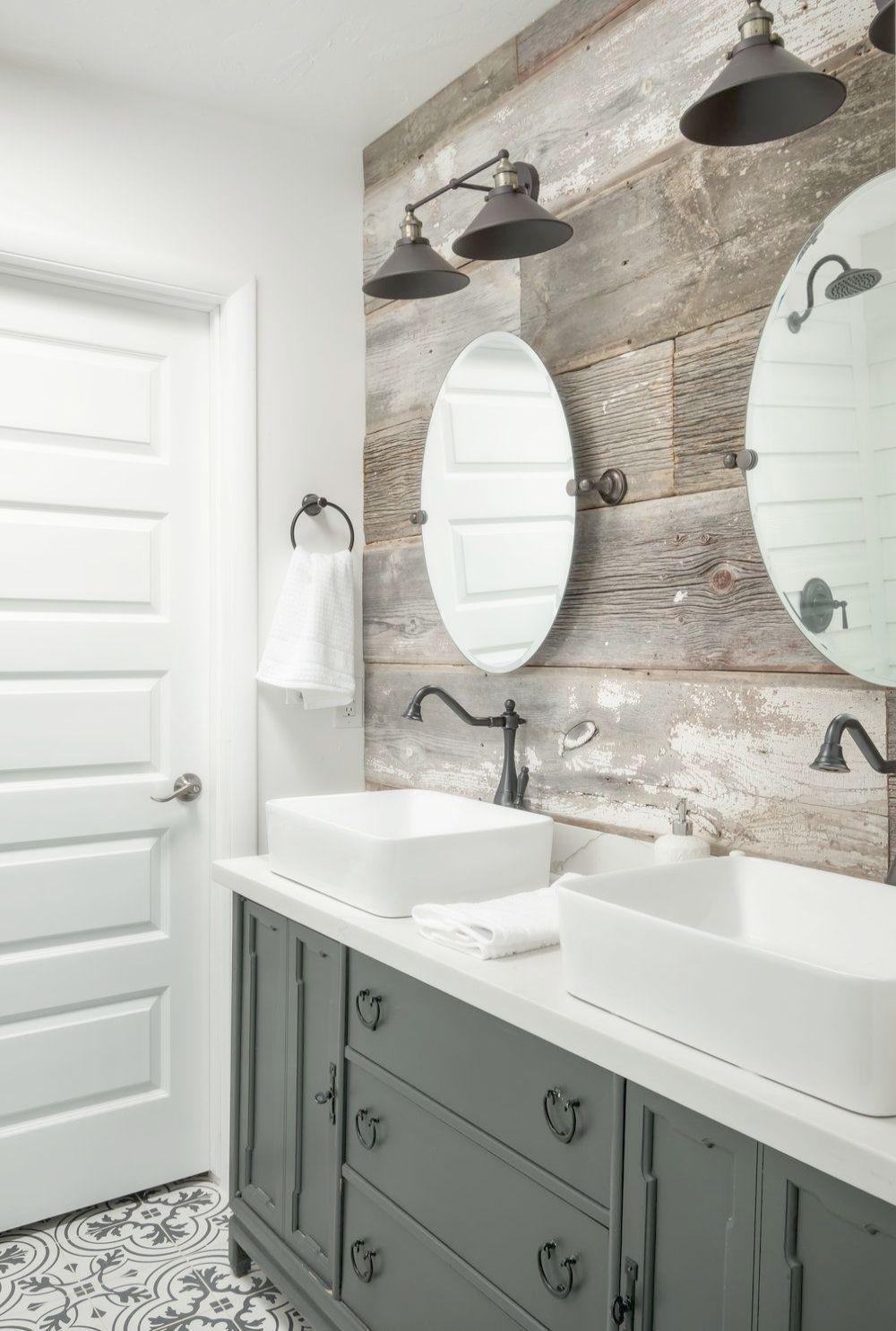 Bathroom Ideas For Apartment The Bathroom Remodel Timeline