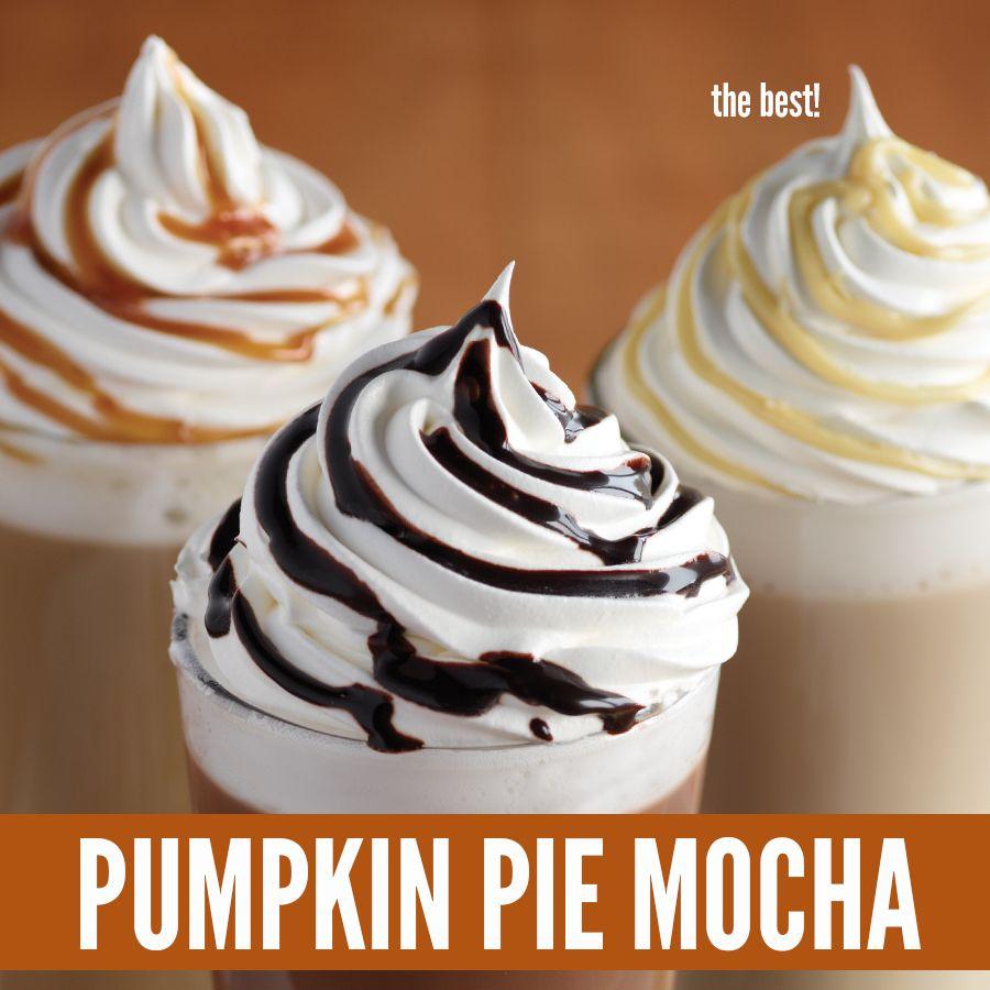 Authentic coffeehouse flavor torani mocha recipe