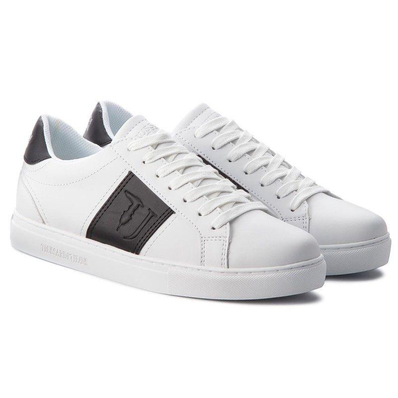 Sneaker – Nike Femmes Force Dream One '07 Nba Air Pour XiPZkuO