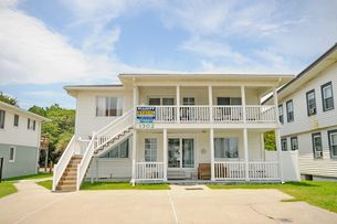 Myrtle Beach Vacation Rentals Katydid Myrtle Beach Crescent