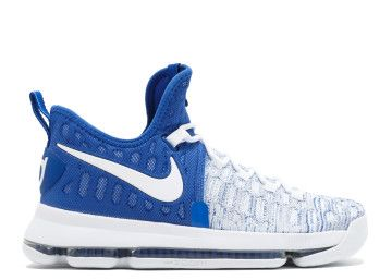 031cf3ce44e9 Nike Zoom Kd 9