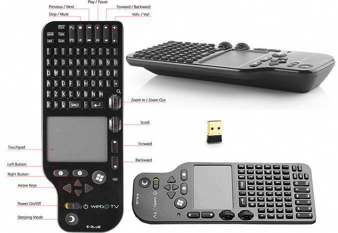 Iphone Qr Code  Iphonewallpaperhd Id 2433429036