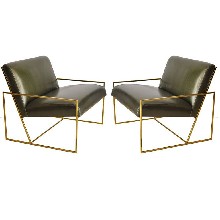 1000 images about seating on pinterest sofas lounge chairs and daybeds brass furniture