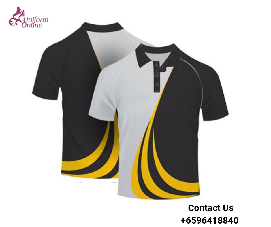Looking For T Shirt Printing Services In Singapore Camisetas Masculinas Polo Camisetas De Futebol Modelo De Jaleco Feminino