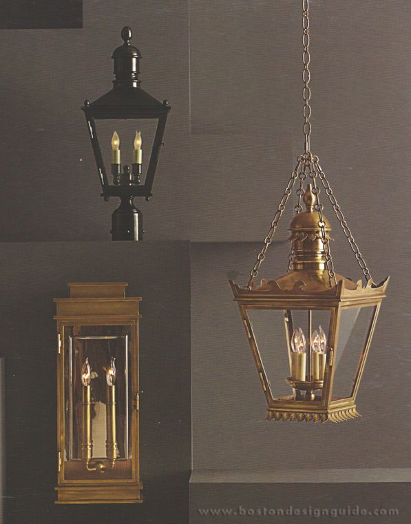 Concord lamp shade has been a premier destination for residential lighting in new england