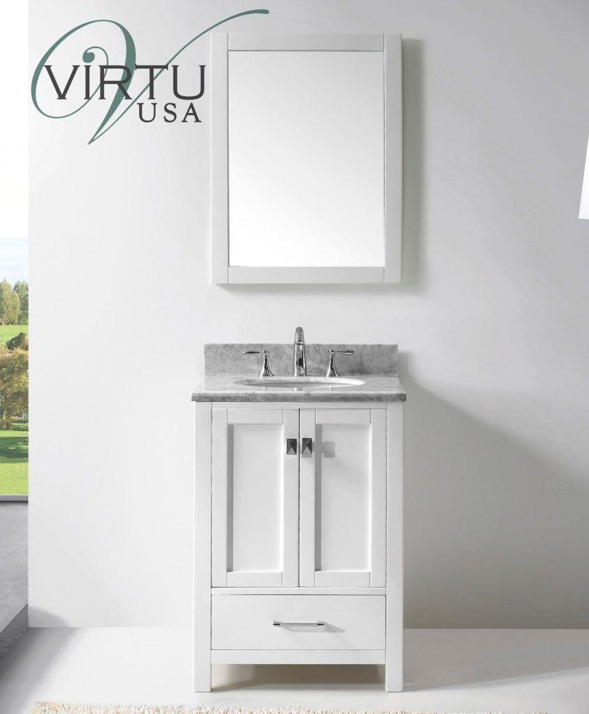 Small space bathroom vanity and sink bath rugs u vanities