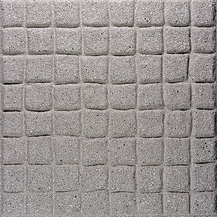 Gr egr formato 40x40x4 cm composici n baldosa de - Pavimentos de marmol ...