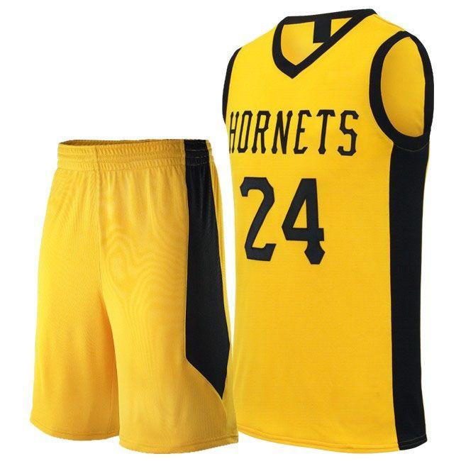31722ac98 Basketball Uniforms Art No  MS-1301 Size  S M L XL XXL Colours  Red ...