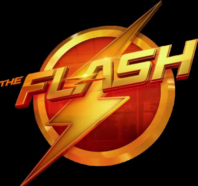 Http Vgboxart Com Resources Logo 8078 The Flash Prev Png Flash Wallpaper The Flash Season 1 The Flash Season