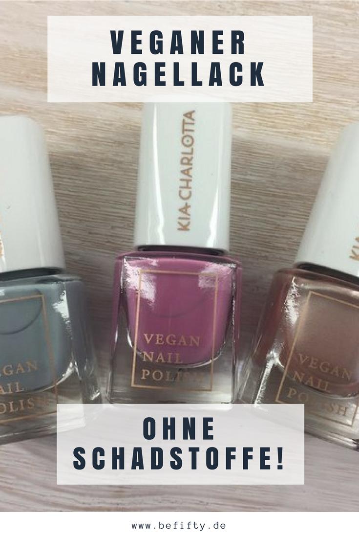 Oct 2 Ohne Giftfahndung - wunderschöne Lacke | Beauty produkte ...
