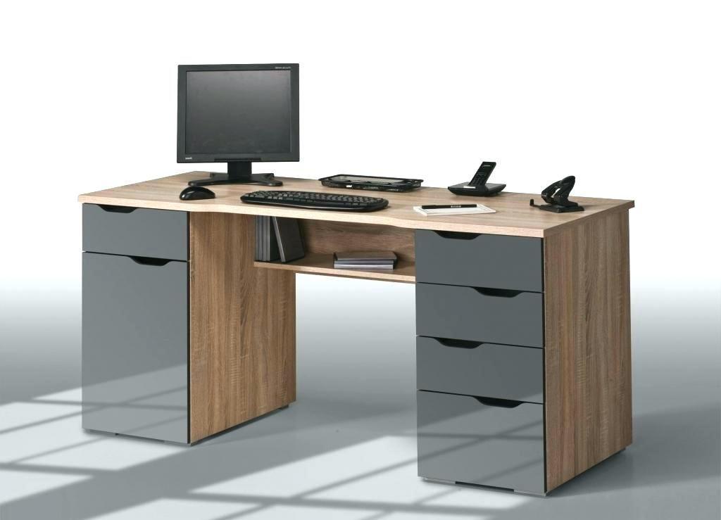 Bureau mobilier bureau mobilier pas cher bureau pas bureau pas