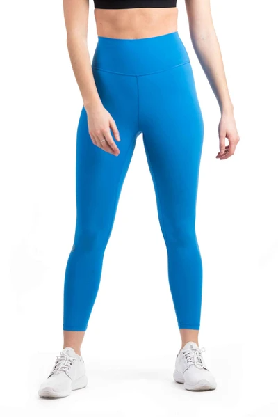 The Alainah Ii Allure Legging 23 Azure Blue In 2020 Legging Azure Blue Crop Sweatshirt Outdaughtered star adam busby says wife danielle has undergone her 'most invasive' medical test 'so far' and that he's 'praying it leads to answers. pinterest