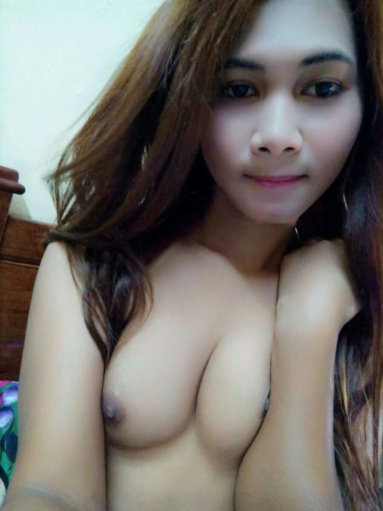 sexy nude jakarta girls on tumblr