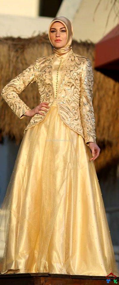 Abiye Modelleri The Dress Aksamustu Giysileri Musluman Modasi