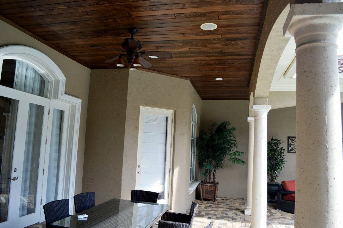 Azek Tongue And Groove Ceiling Tongue And Groove Ceiling Tongue And Groove Ceiling