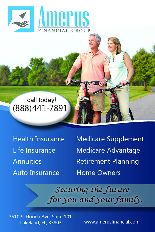 Http Amerusfinancial Com Dental Insurance Insurance Agency