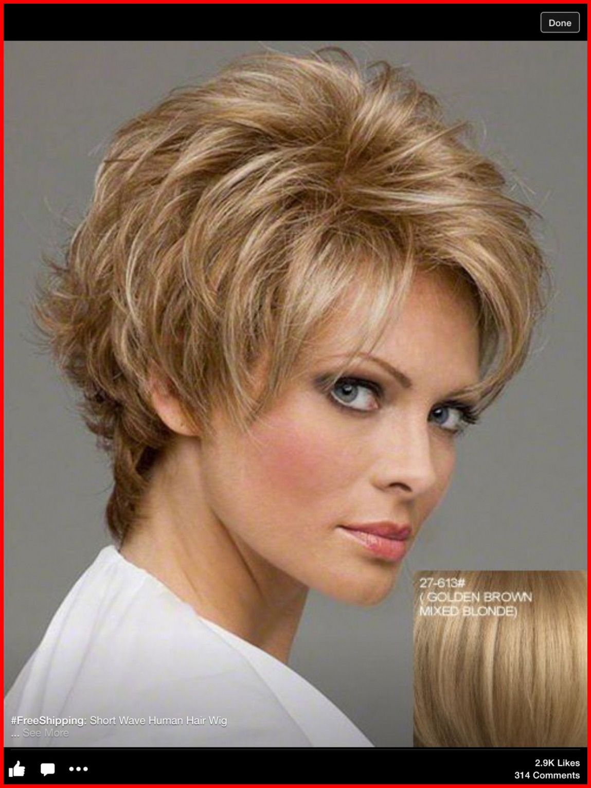 Hairstyles women over fresh short haircuts for women over