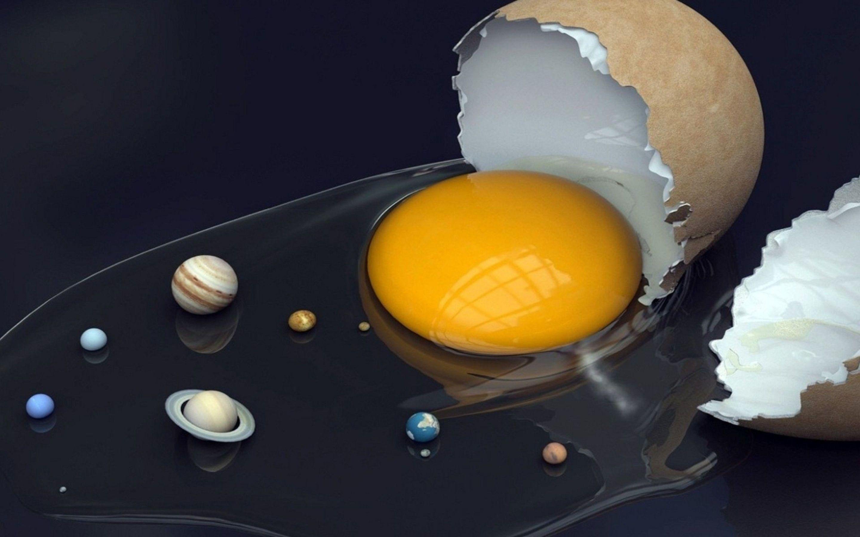 Muna-Ball-1800x2880.jpg (2880×1800)
