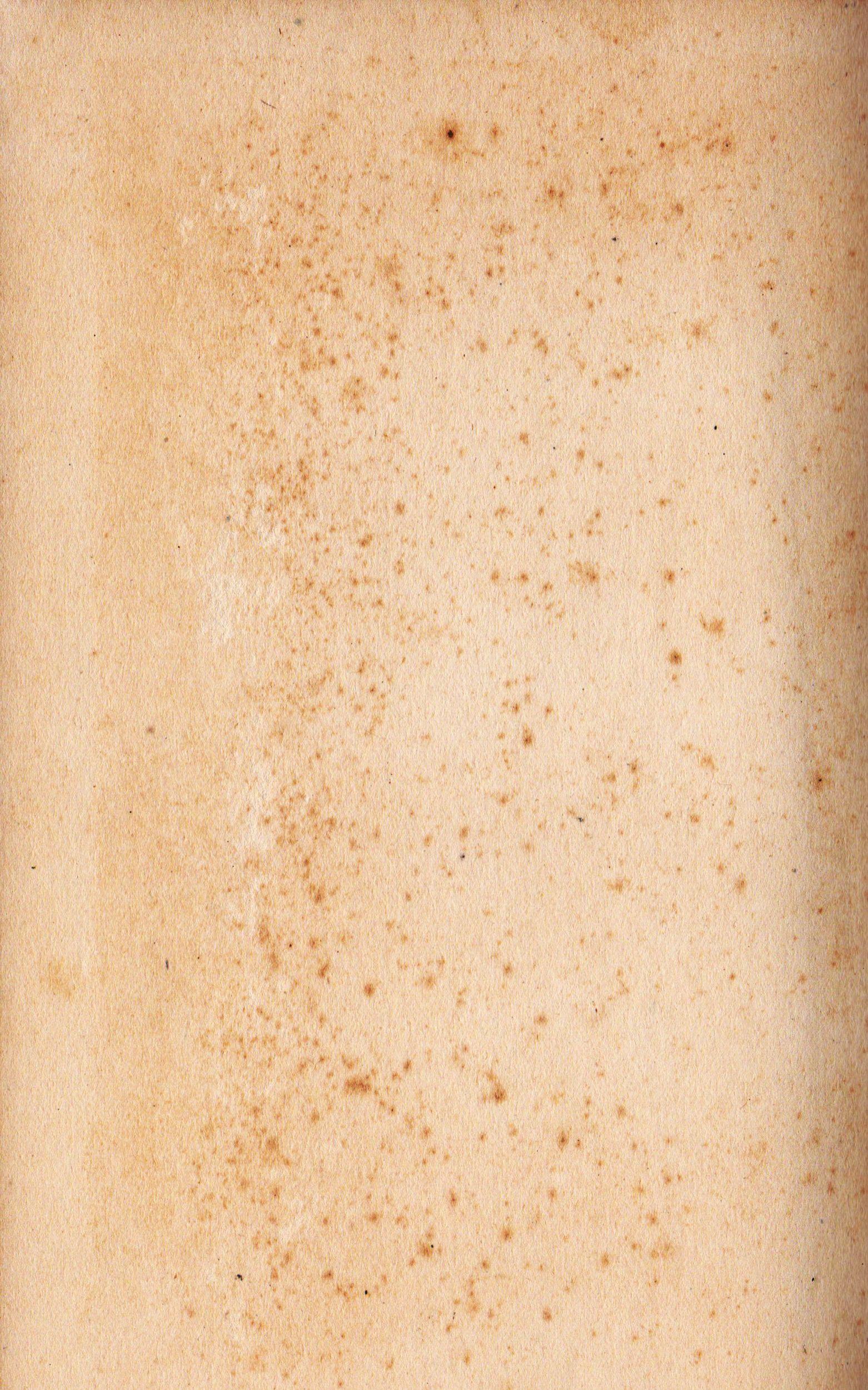Free Tan Vintage Paper Texture Texture L T Vintage Paper Textures Paper Texture Free Paper Texture