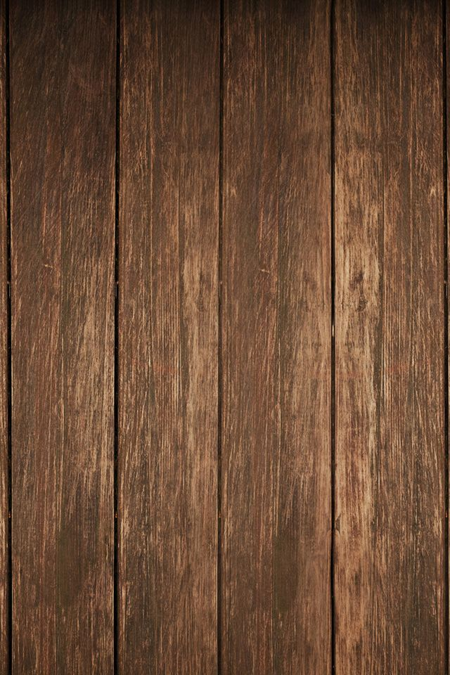 Wooden Wallpaper. wood texure iphone wallpaper