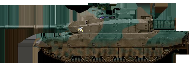 46993d5a2cde Type 10 Hitomaru MBT - Tanks Encyclopedia