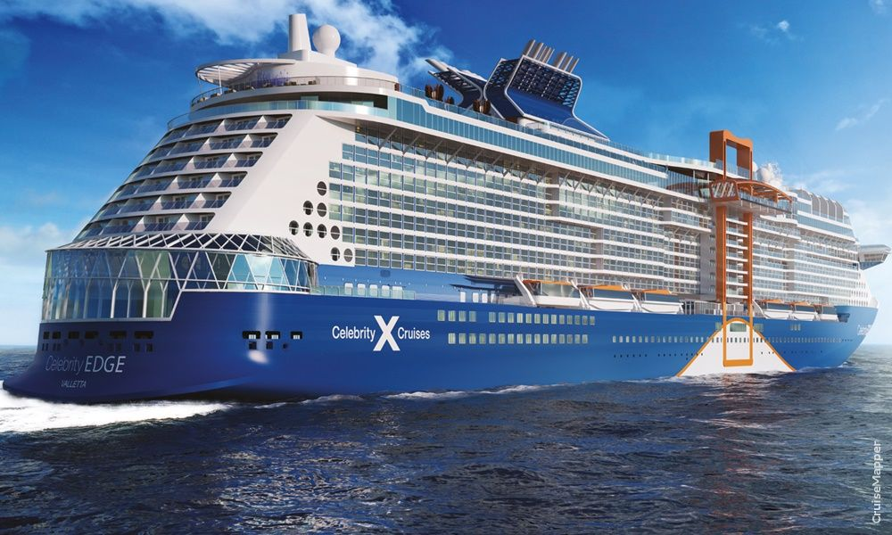 Celebrity Apex Itinerary Schedule Current Position Cruisemapper Celebrity Cruise Ships Theme Cruises Romantic Cruise