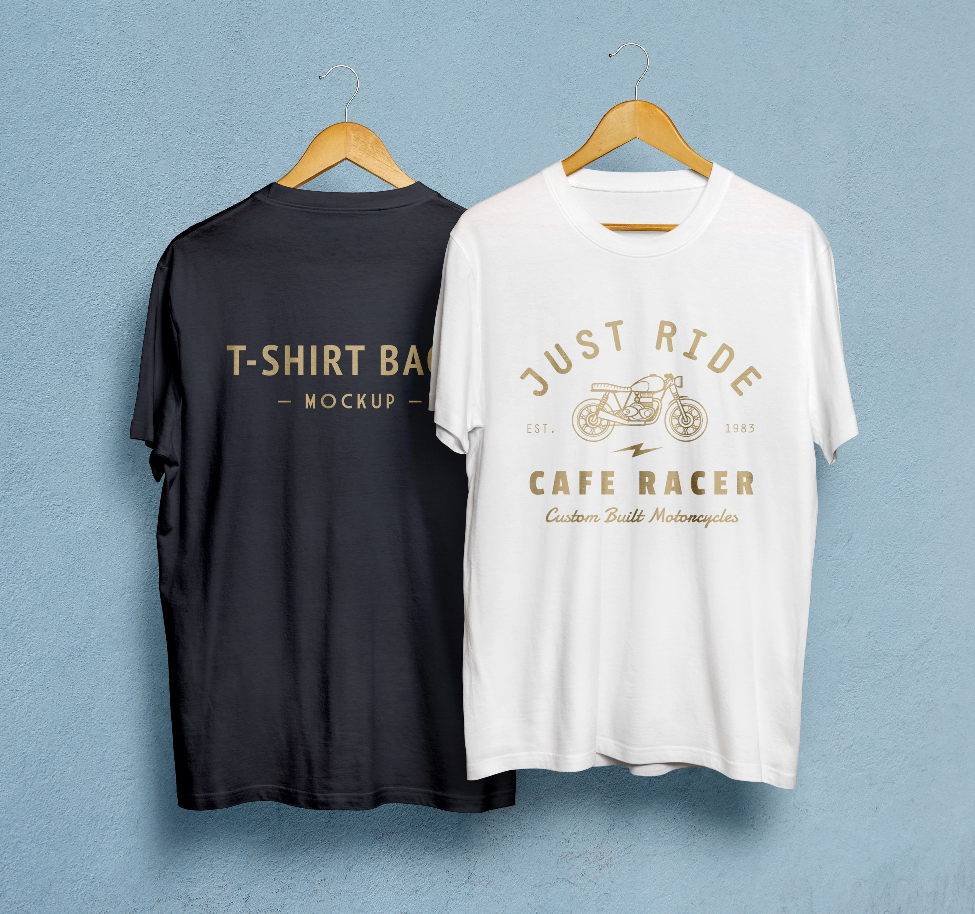 Download T Shirt Mockup Psd 2 Shirt Mockup Tshirt Mockup Free Tshirt Mockup