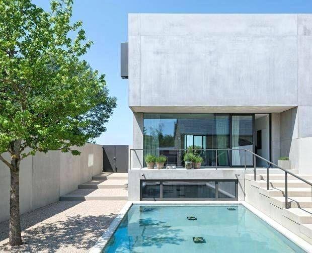 Luxus Kostet Einfamilienhaus All About Home Einfamilienhaus