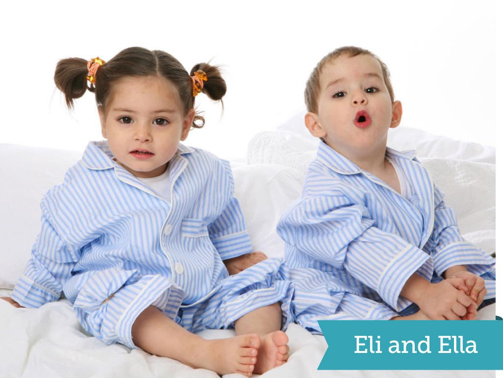 images of multiples | Go Back > Images For > Toddler Twins Boy And ...