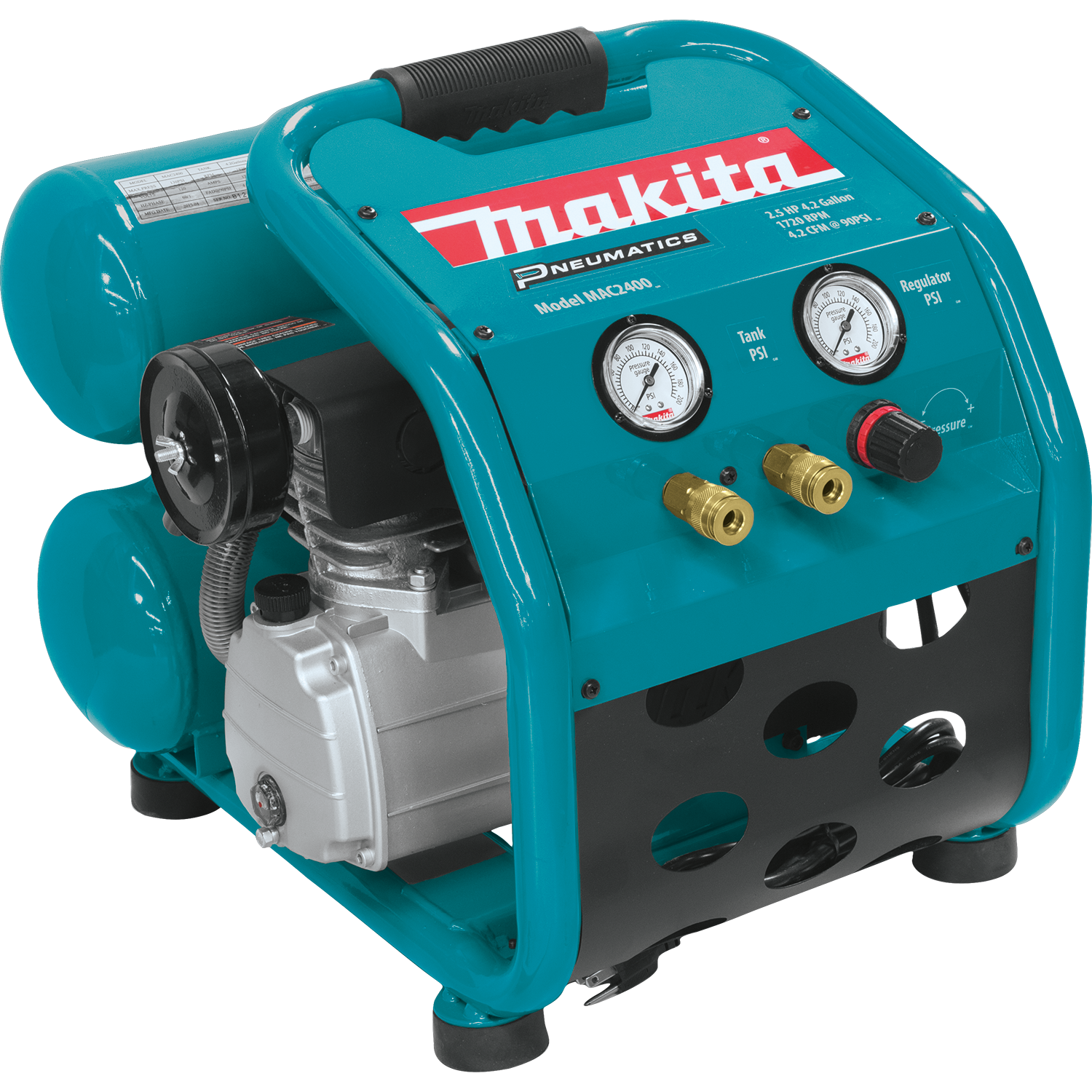 10 Best Portable Air Compressors In 2020 in 2020 Best