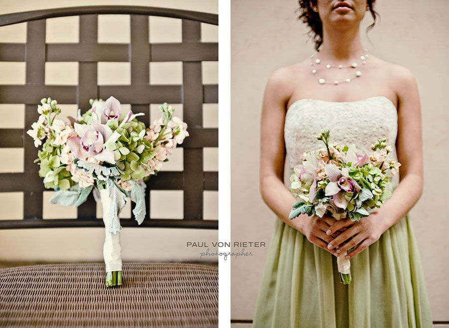 ok. these colors are too pretty. #wedding