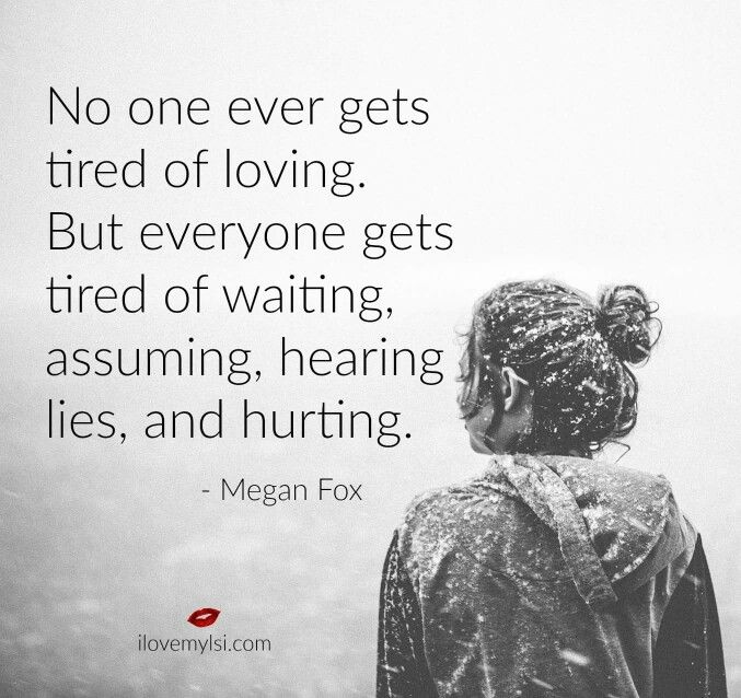 Amen Tired Of Love Empty Promises Quotes Effort Quotes
