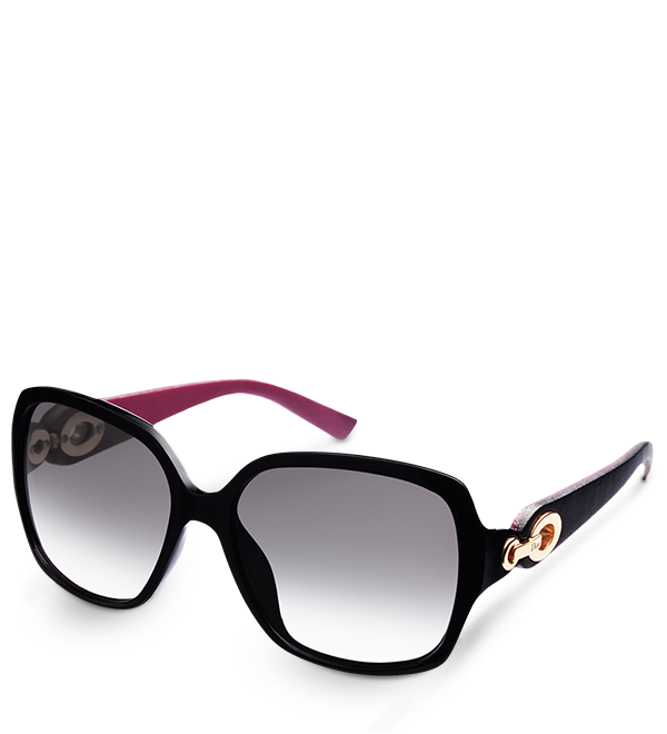 e0c3b15744 General Eyewear · Sunglasses · DIOR DEMOISELLE 1 - Occhiali