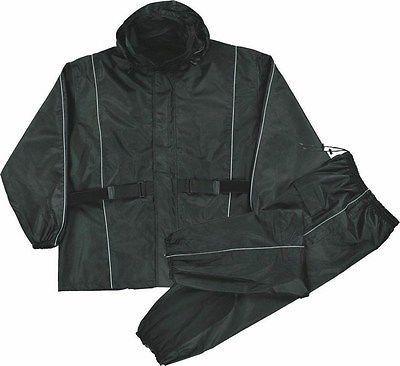 BLACK, LG Milwaukee Leather Mens Jacket