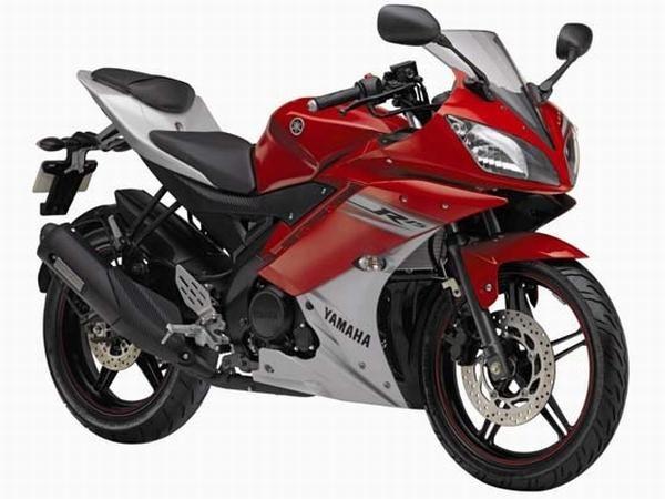 Yamaha R15 Sweet Design Yamaha Motorcycles Yamaha Yzf