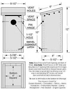 cardinal birdhouse plans free printable - Bing images | Woodworking on free downloadable house plans, purple martin house plans, free bird roosting box plans, free tree house plans, bluebird box plans, printable bird feeder plans, cardinal house plans, blue bird roosting box plans, free wren house plans, hummingbird house plans, bird house plans, free house design plans, free downloadable floor plan software, chickadee house plans, free bird feeder plans, free owl house plans, free ladybug house plans, free bat house plans, free tumbleweed house plans, free butterfly plans,