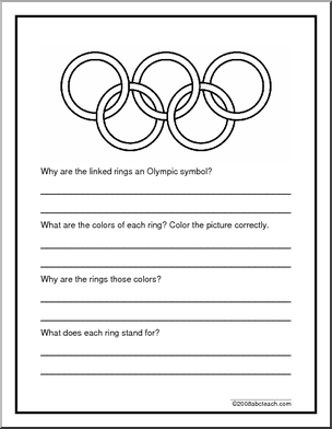Summer hyperolympic games essay