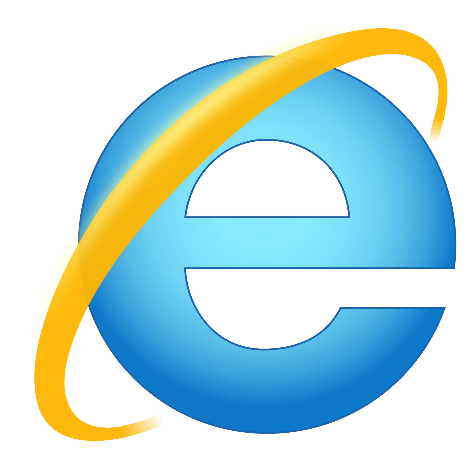 Explorer Logo (With images) explorer