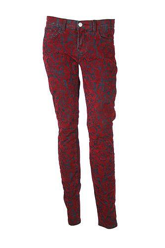 842f7a65320f4 WLLW Women Khaki Asymmetric Hem Short Sleeve with Sequin Inserts Shirt Top
