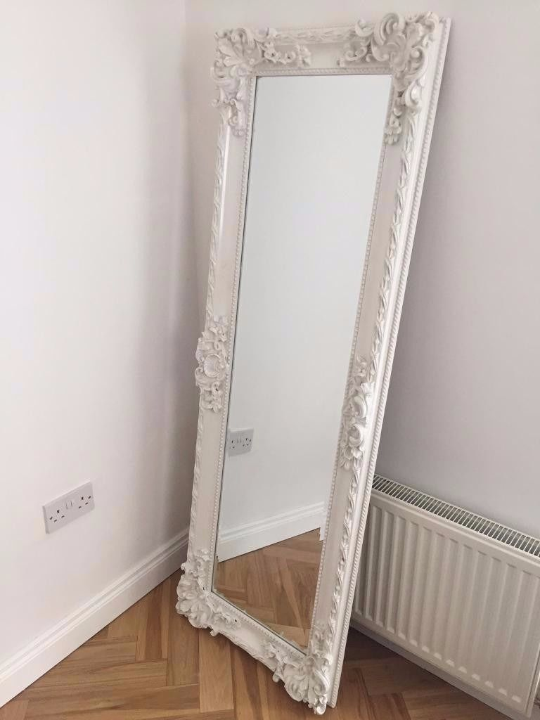 Mirror Large Long Wall Mirrors Large Bedroom Mirror Leaner