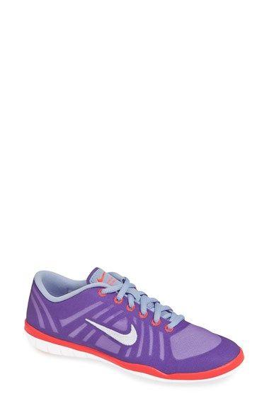 Nike 'Free 3.0 Studio Dance' Training Shoe (Women) available