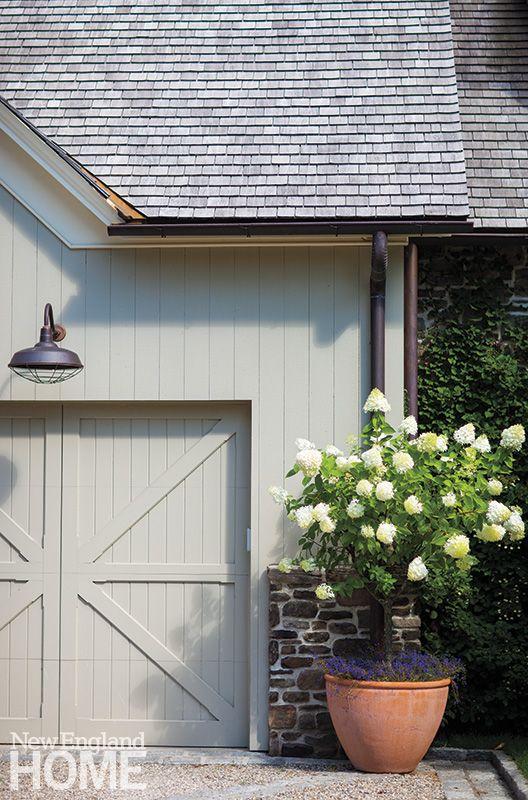 a novel approach garagen und nebengeb ude pinterest haus garage und holzhaus. Black Bedroom Furniture Sets. Home Design Ideas