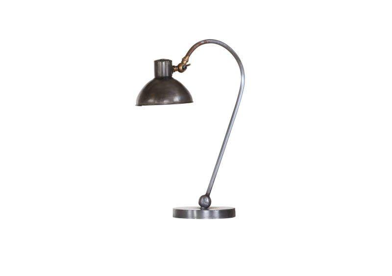Zurbruggen Tischlampe Cheesy Jetzt Bestellen Unter Https Moebel Ladendirekt De Lampen Tischleuchten Beistelltischlampen Uid F3 Lampe Tischlampen Zurbruggen