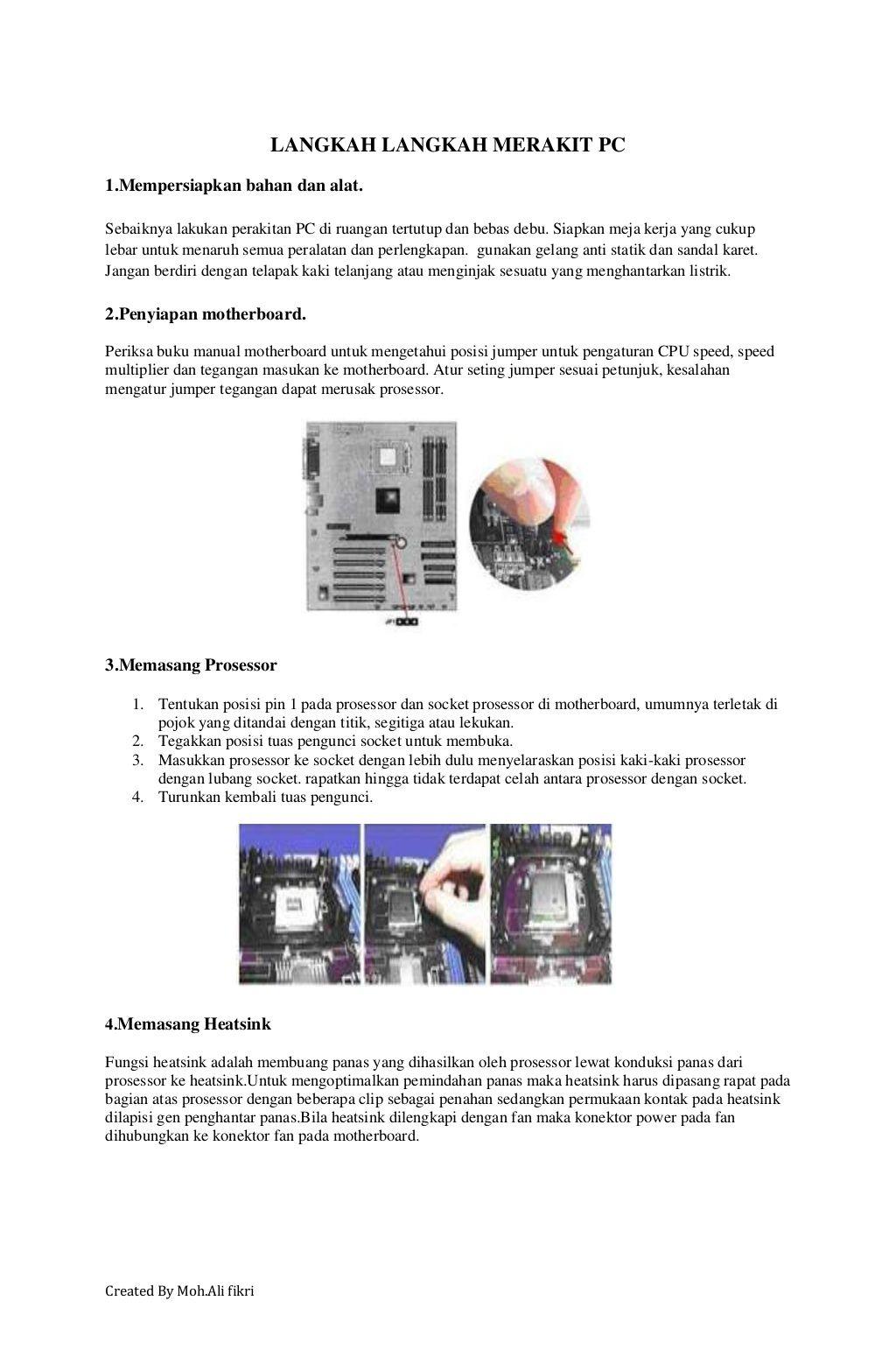 Fungsi Jumper Pada Motherboard : fungsi, jumper, motherboard, Santiie, Siahaan, (santiie), Pinterest