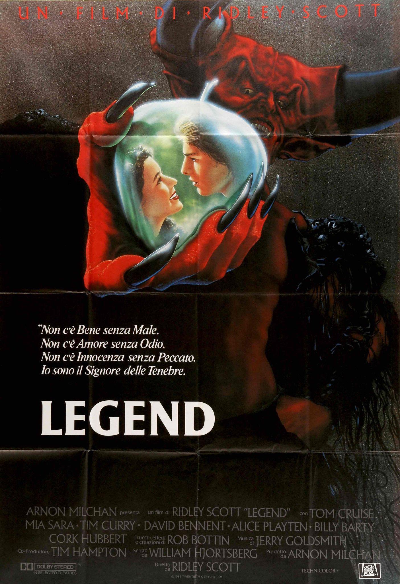 Come in un film di Woody Allen (Creazioni) (Italian Edition)