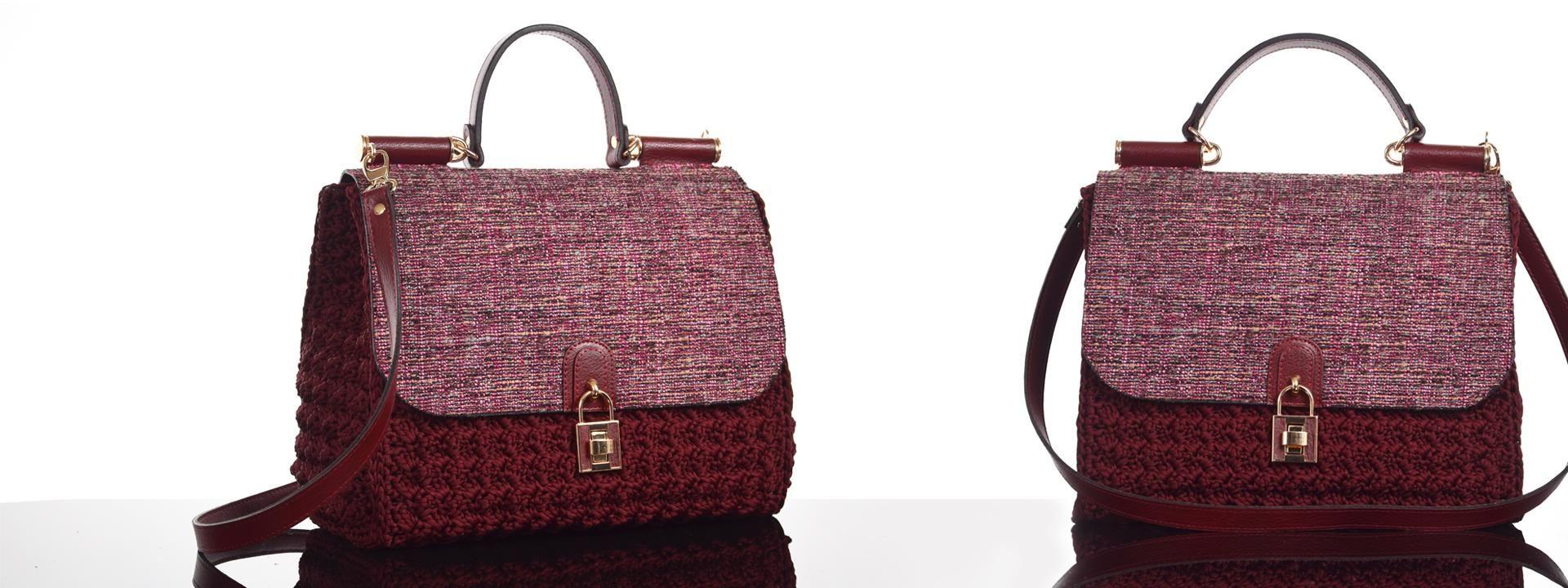 2d4e1a60e0 Handibrand.gr - Χειροποίητη τσάντα. Σεμινάρια  amp  Υλικά κατασκευής για  χειροποίητες τσάντες.