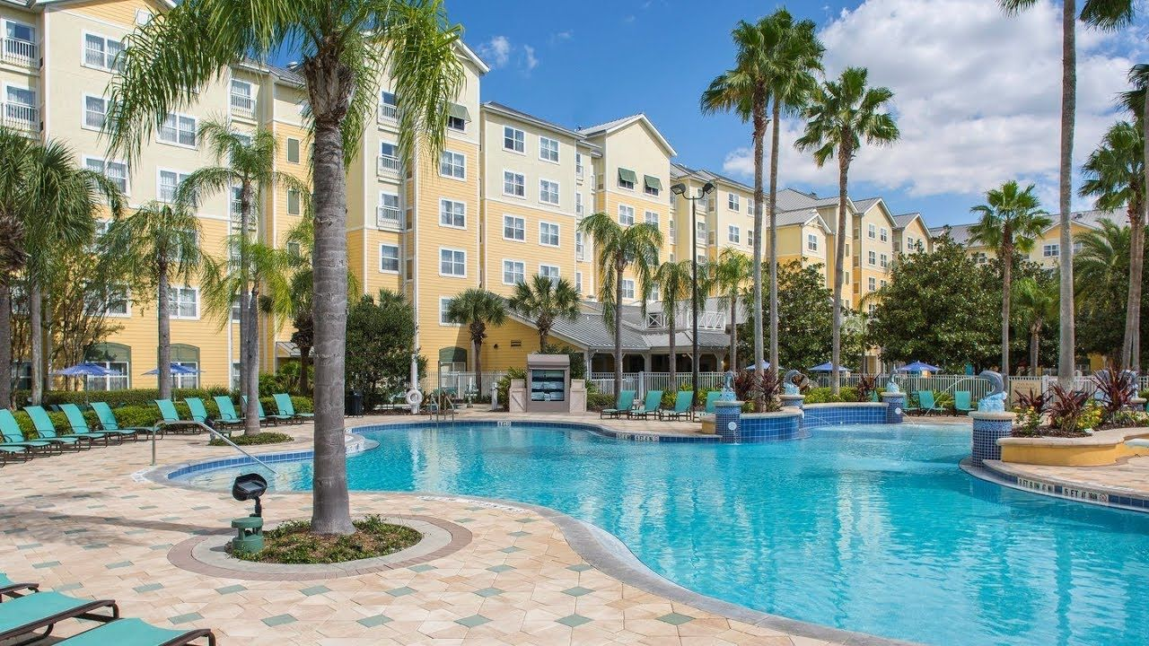 494bcbddca77bb13cce19c4876d71e4f Hotels With Full Kitchens In Orlando