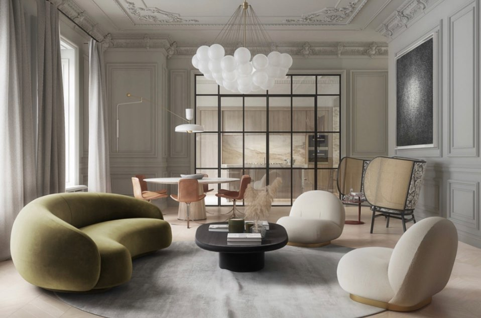 Kelly Behun Kellybehunstudio Instagram Photos And Videos Furniture Design Contemporary Furniture Design Interior