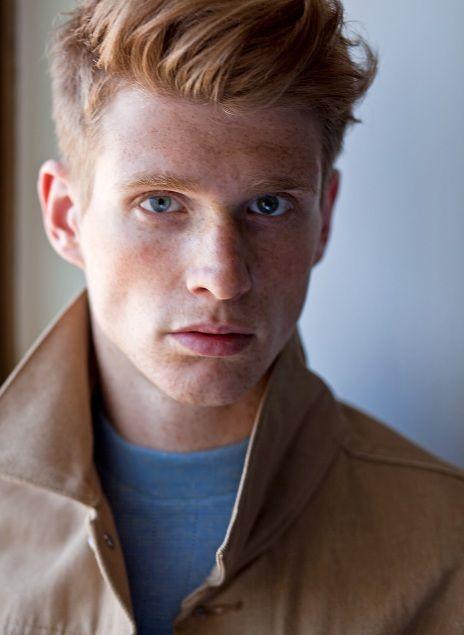 freckles fascination | : delicious freckels : | pinterest
